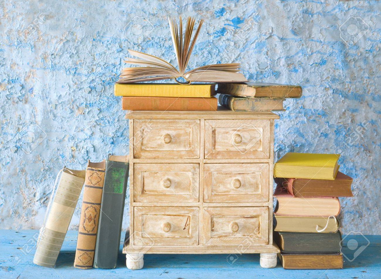 Fullsize Of Small Chest Of Drawers
