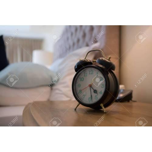 Medium Crop Of Clock For Bedroom