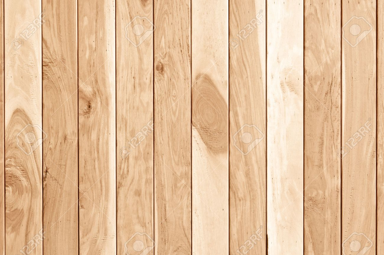 Teak Wandplank Teak Wood Plank Texture With Natural Patterns Teak Plank