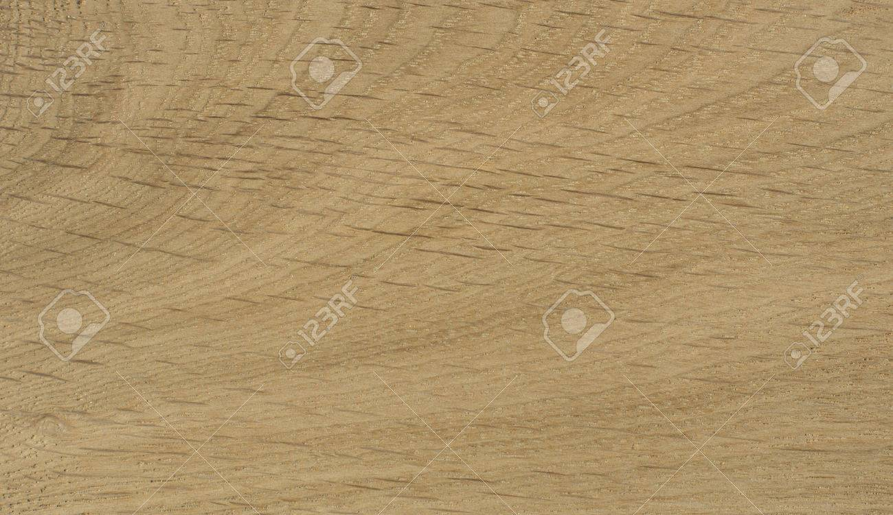 Textur Parkett Stock Photo