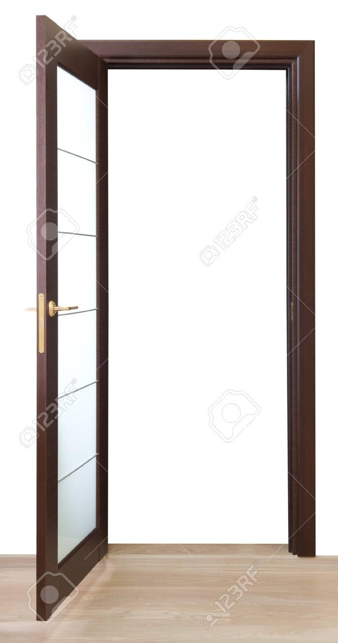 Bekannte Glaseinsatz Tür Austauschen | Glasreparatur Und EY22
