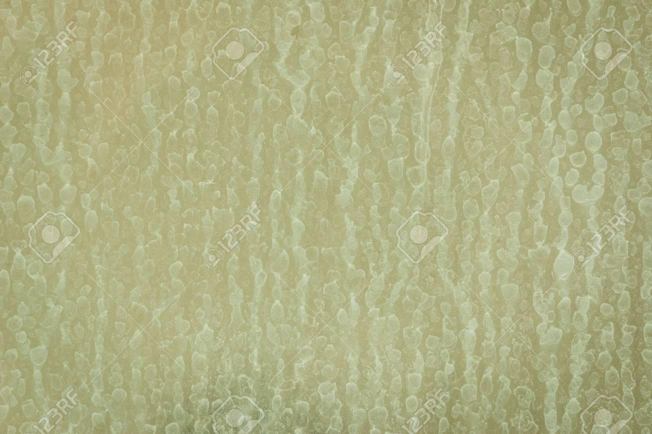 Water stains on walls in bathroom - Download Image