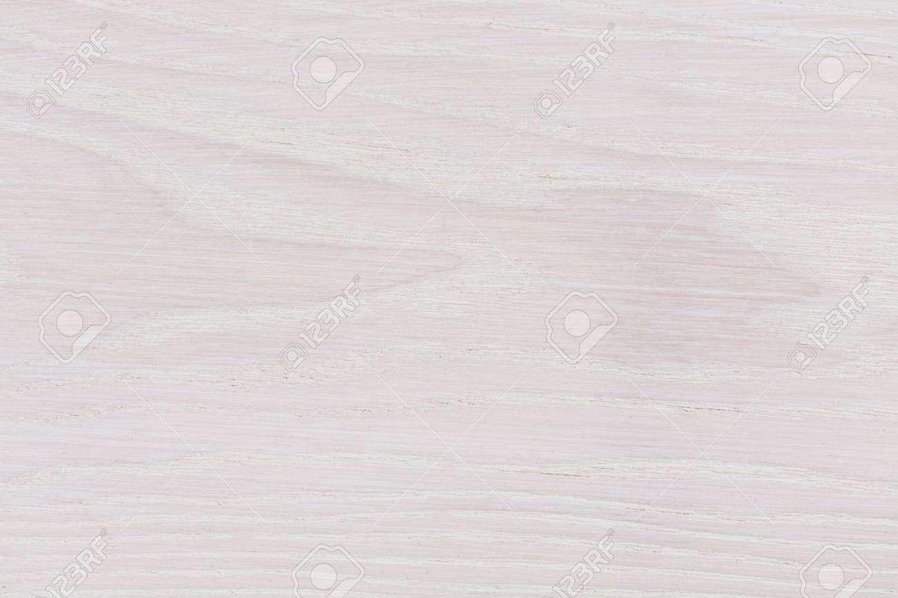 Oak Plywood Plywood Texture Tabletop Pastel Floor Above Oak White Gray Timber