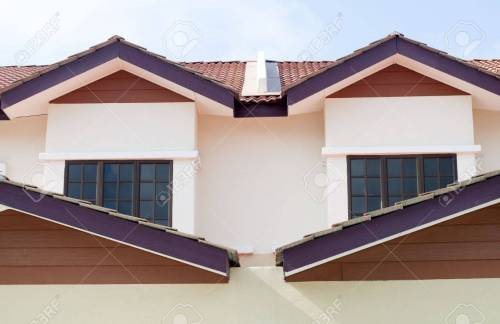 Medium Of New Houses For Sale