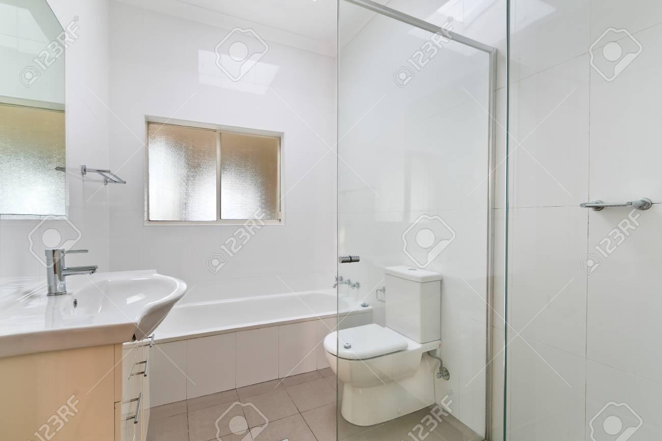 Baños Modernos De Lujo | Ver Cuartos De Baño Impresionante Lujo De ...
