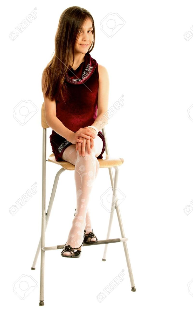 Large Of Purple Teen Chair
