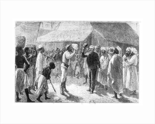 Dr Livingstone I Presume Furniture | Cvresume.unicloud.pl  Dr Livingstone I Presume Furniture