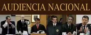 audiencia_nacional_españa