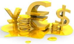 la inversion extranjera en españa