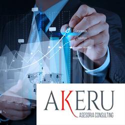 Akeru Asesores