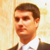 Pedro Manotas Cabeza