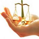 valores-despacho-abogados