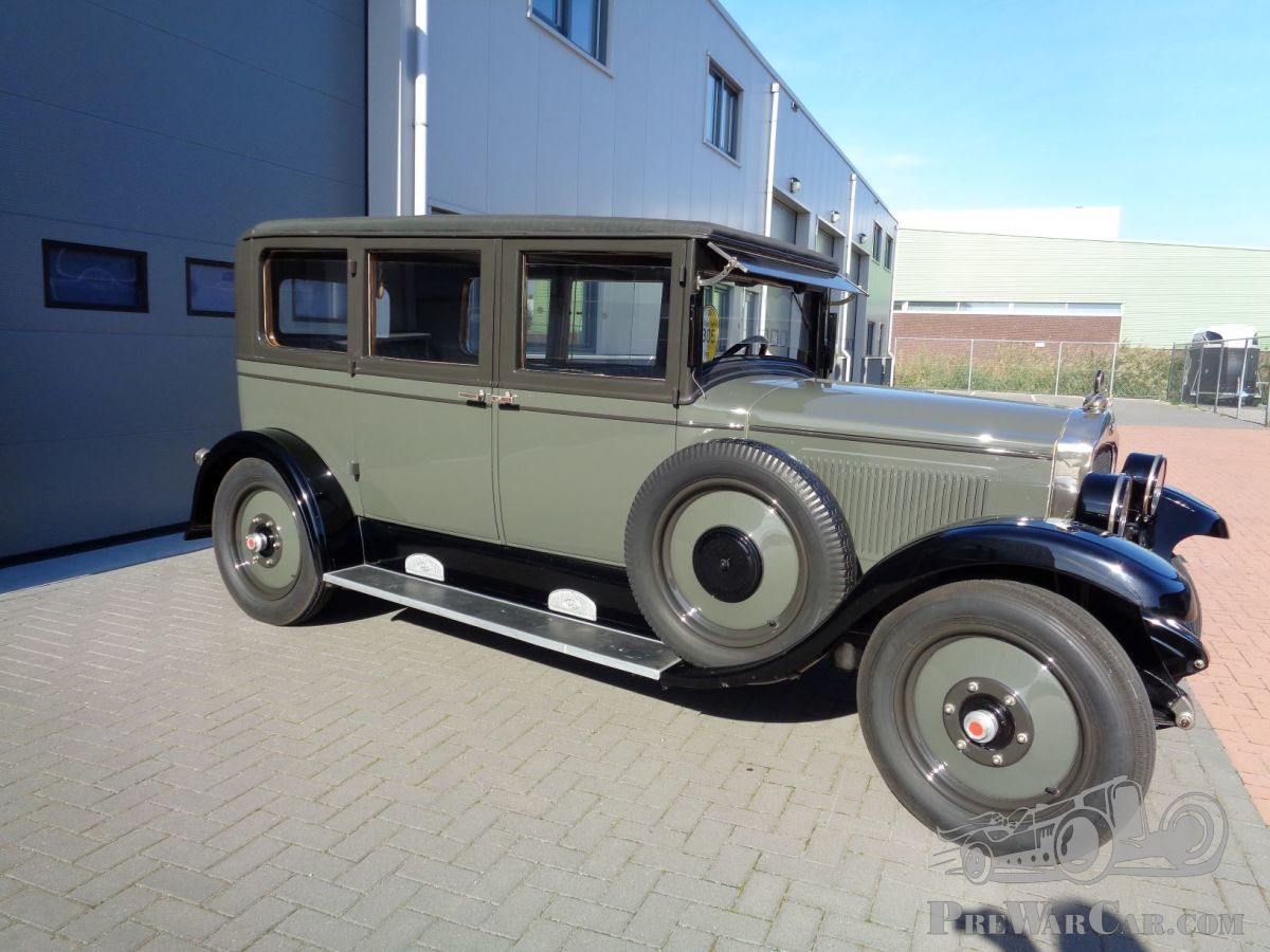 Garage Opel Luxembourg Car Opel 10 40ps 1928 For Sale Prewarcar