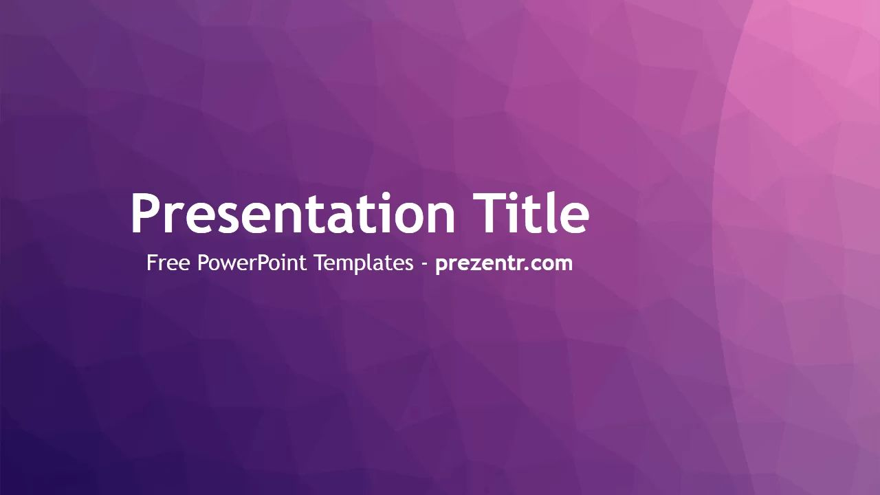 ppt picture templates