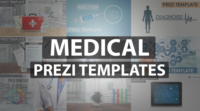 Doctor Who 3d Wallpaper Medical Prezi Templates Prezibase