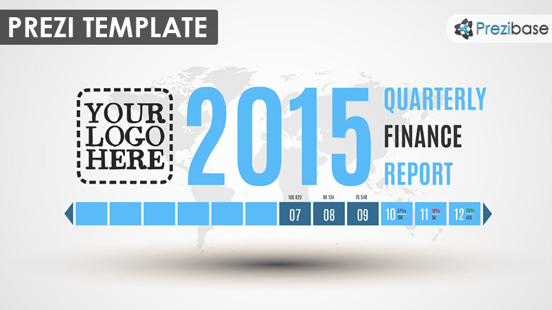 Company Report Template Financial Report Format In Excel Financial - Finance Report Format