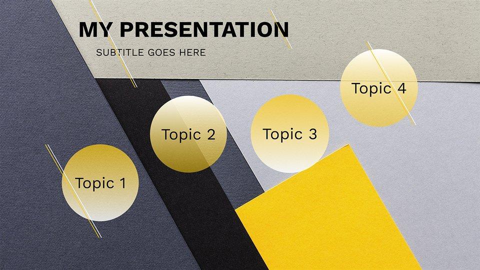 Free Prezi Presentation Templates Business Presentations Prezi - presentation template