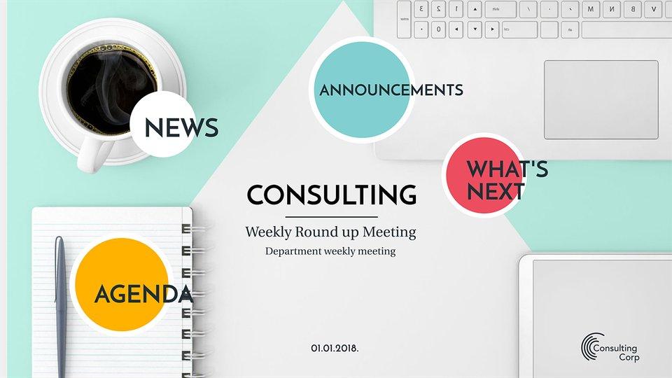 Consulting Presentation Templates Consultant Presentations Prezi - Consulting Presentation Templates