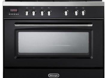 Cucina A Gas Profondità 50 Cm