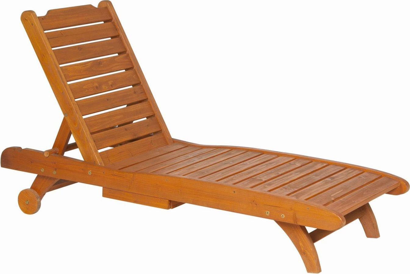 Sedie A Sdraio In Legno : Sdraio legno giardino sedie in legno ikea sedia pieghevole