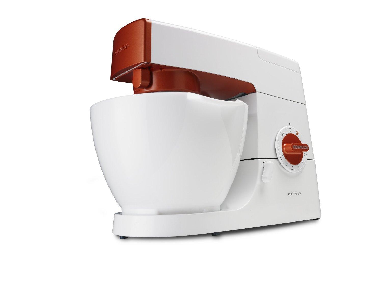 Prodotti Kenwood Per Cucina   Kenwood Robot Da Cucina Impastatrice ...