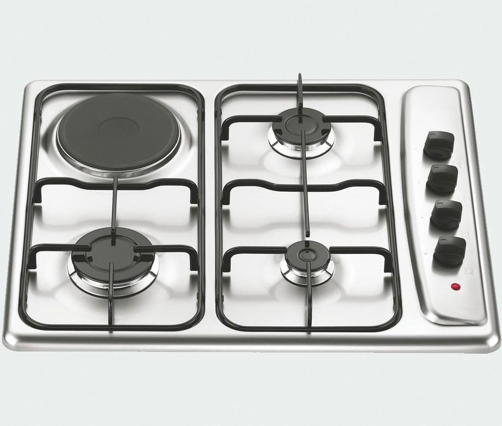 Cucina A Gas Nardi | Nardi Compie 60 Anni E Inaugura Uno Spazio ...