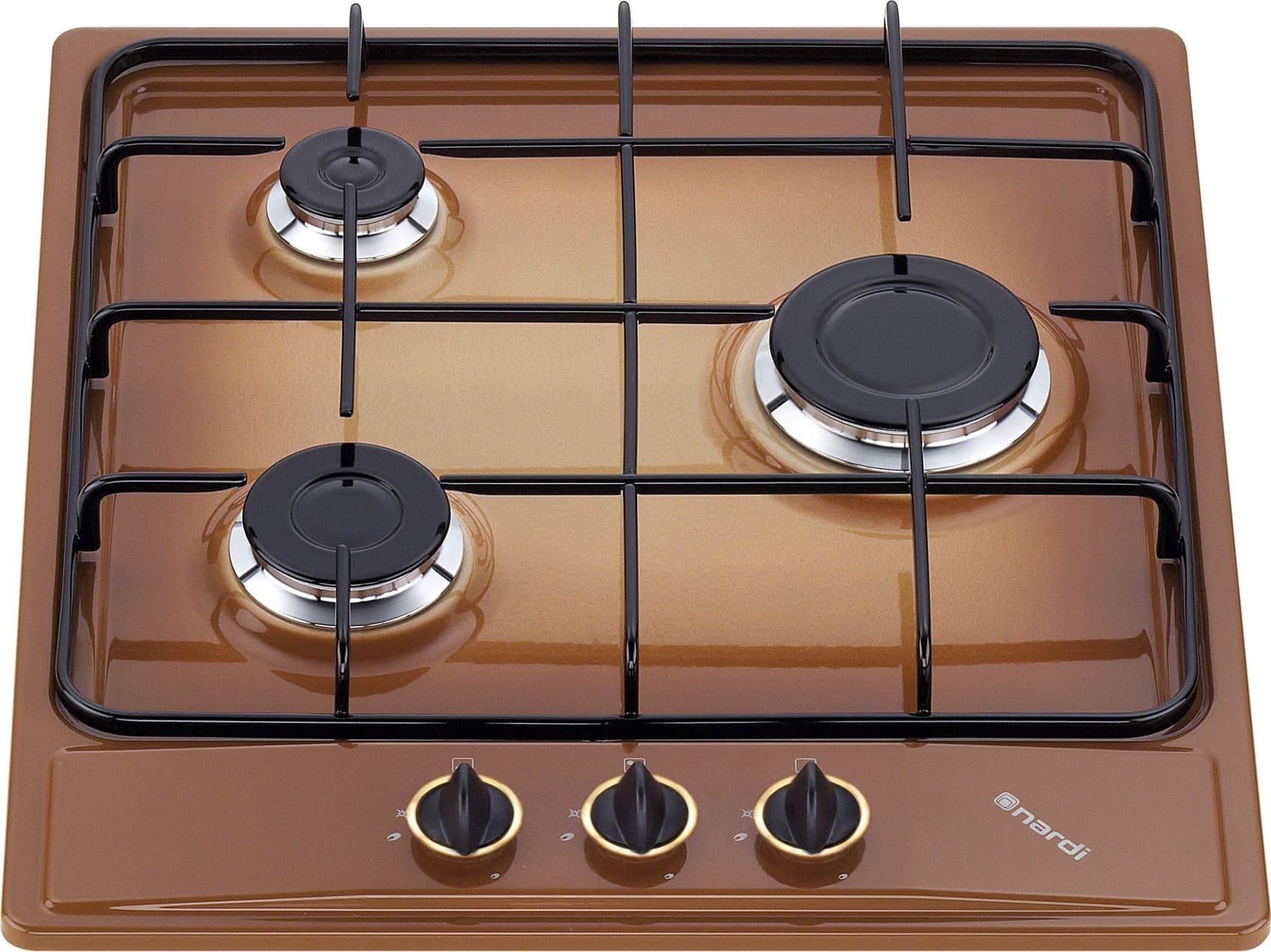 Cucina A Gas Nardi | Cucine Componibili Nardi Sistemagiocoitalias Info