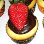 darkside-desserts