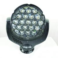 Glp Lighting Uk | Decoratingspecial.com