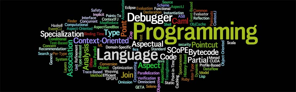 Programmer Quotes Wallpaper Hd Programming Research Group Department Of Mathematical