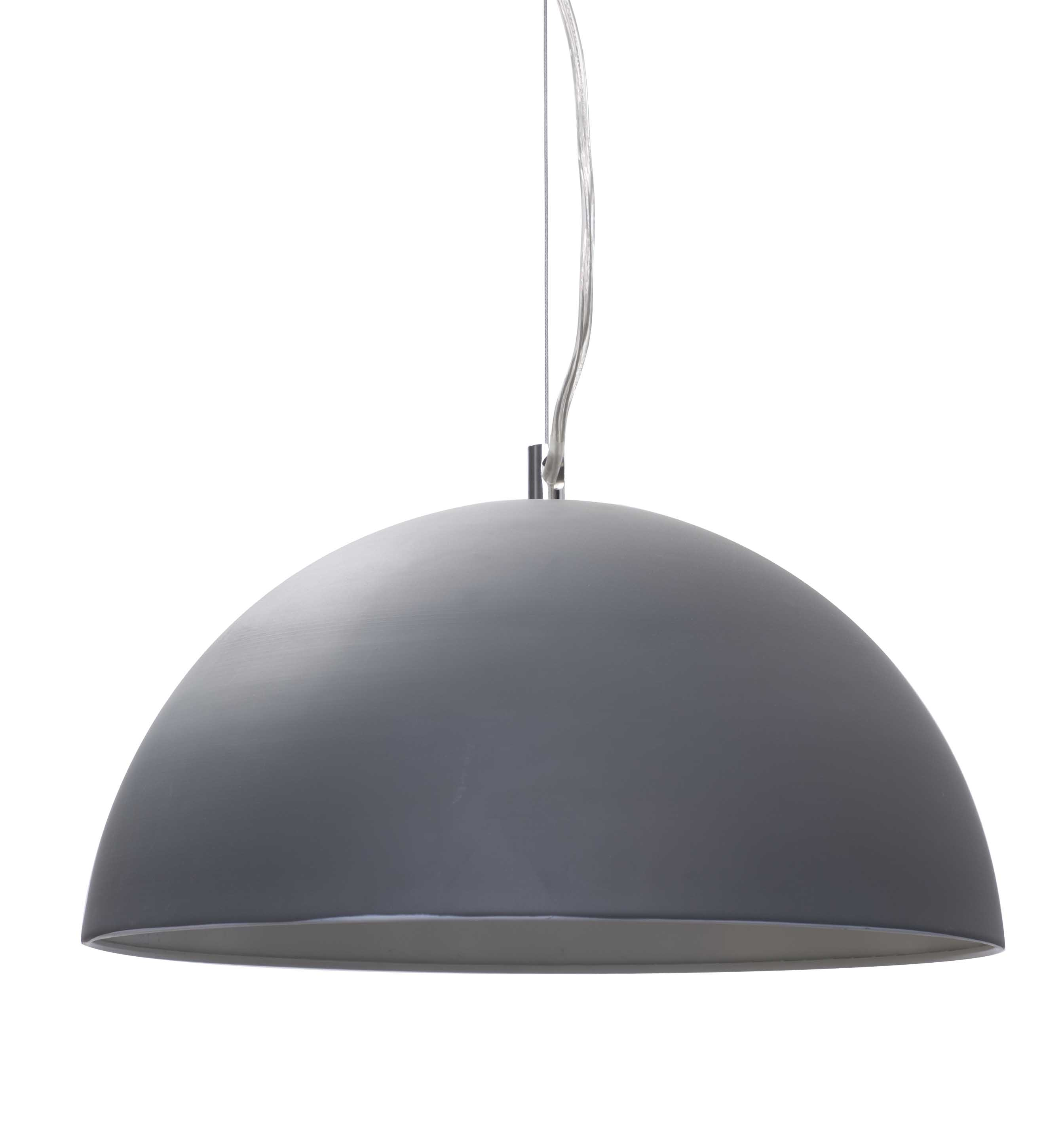 Pendant Lamps City Pendant Lamp Pr Home