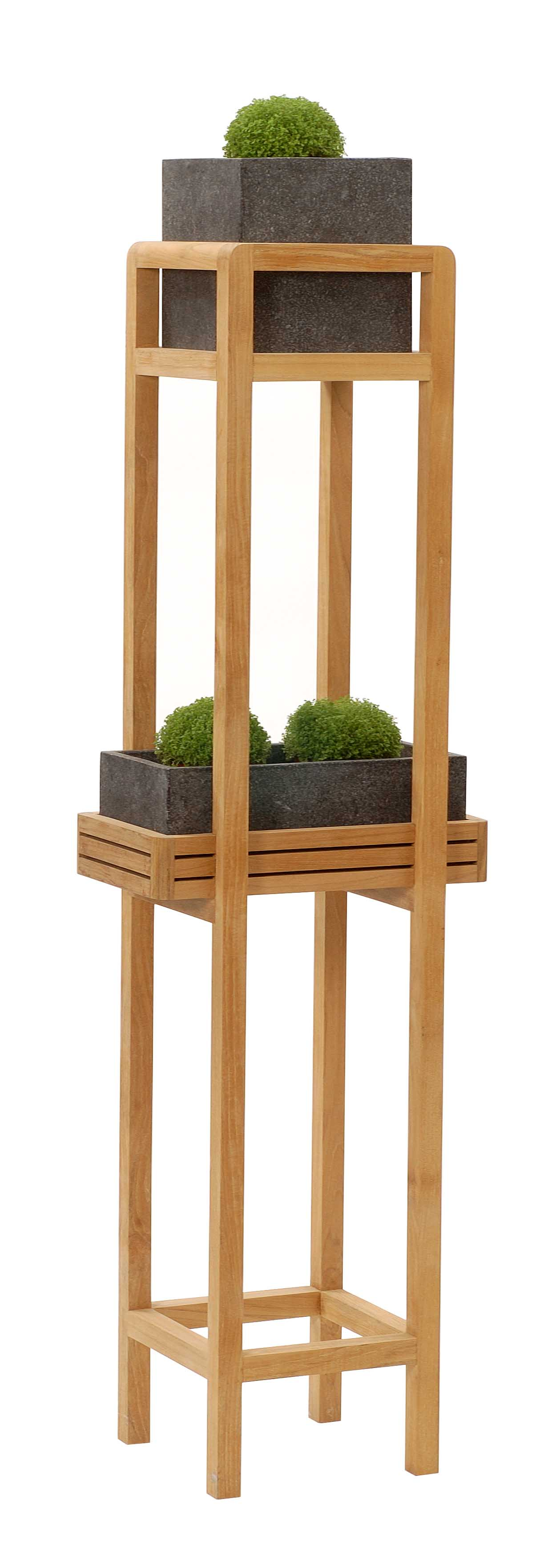 Plant Shelving Indoor Serre Tall Plant Stand Pr Home