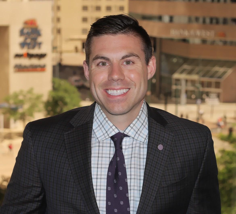 Matt Allen