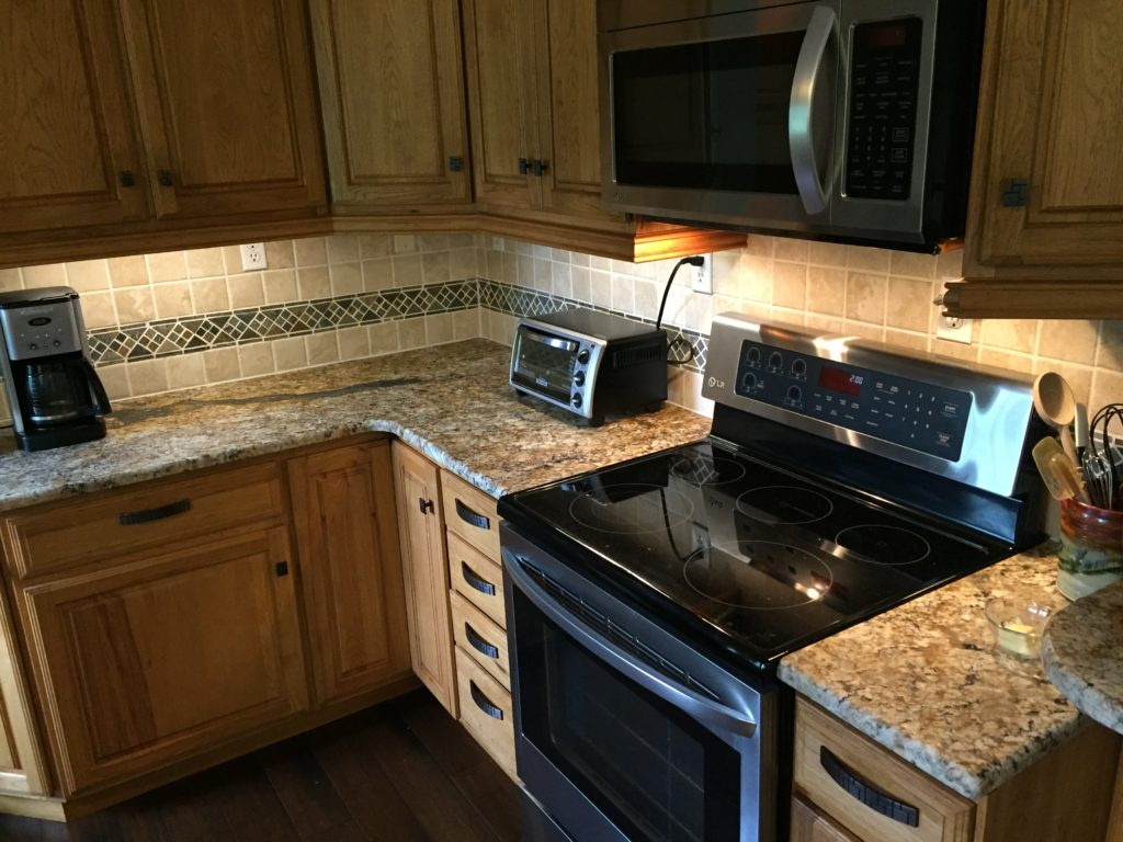 Granite Countertops Everett Wa Granite And Quartz Countertops Everett Wa