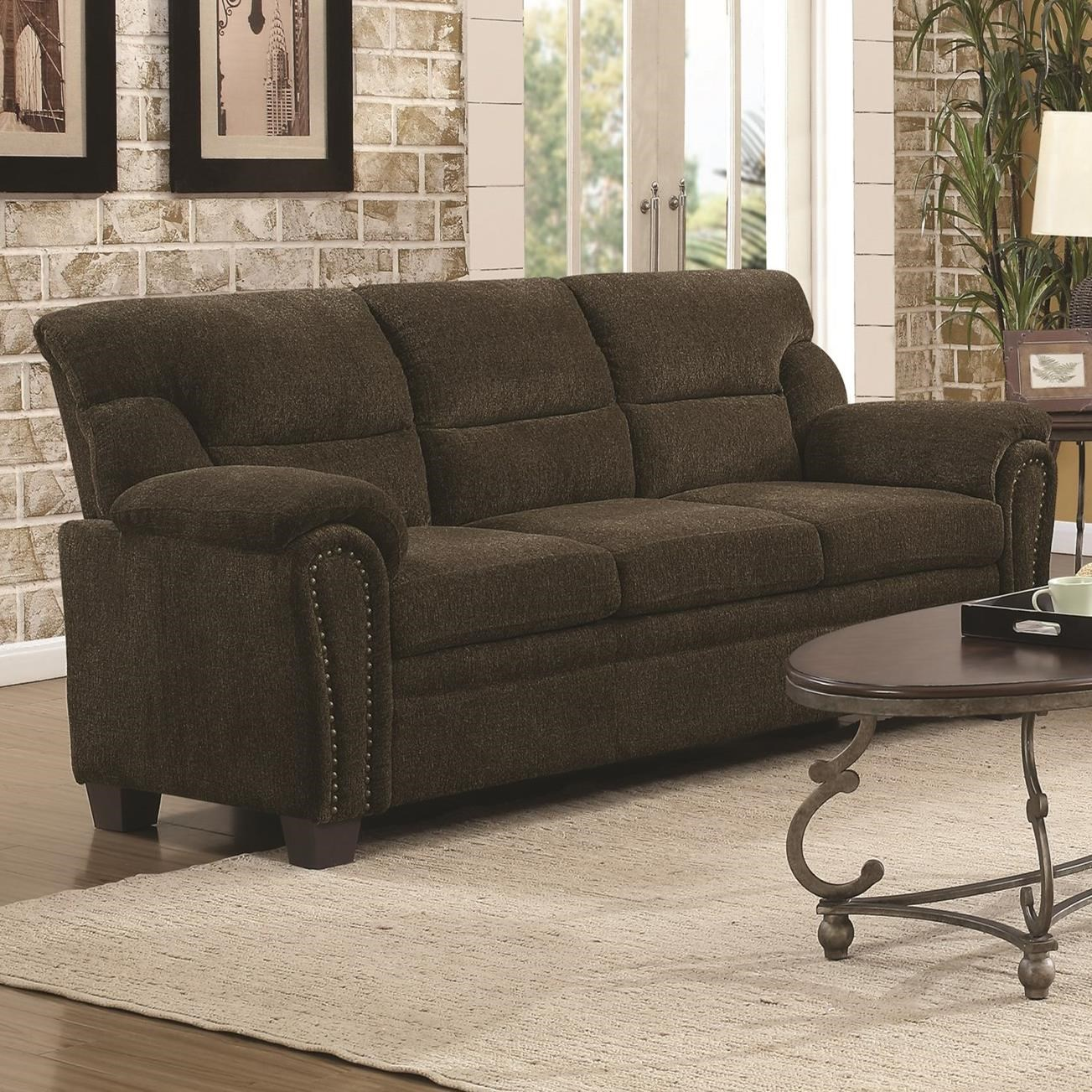 Sofa Mart Denali 506571 Sofa Pricepro Grocery And Furniture Store In