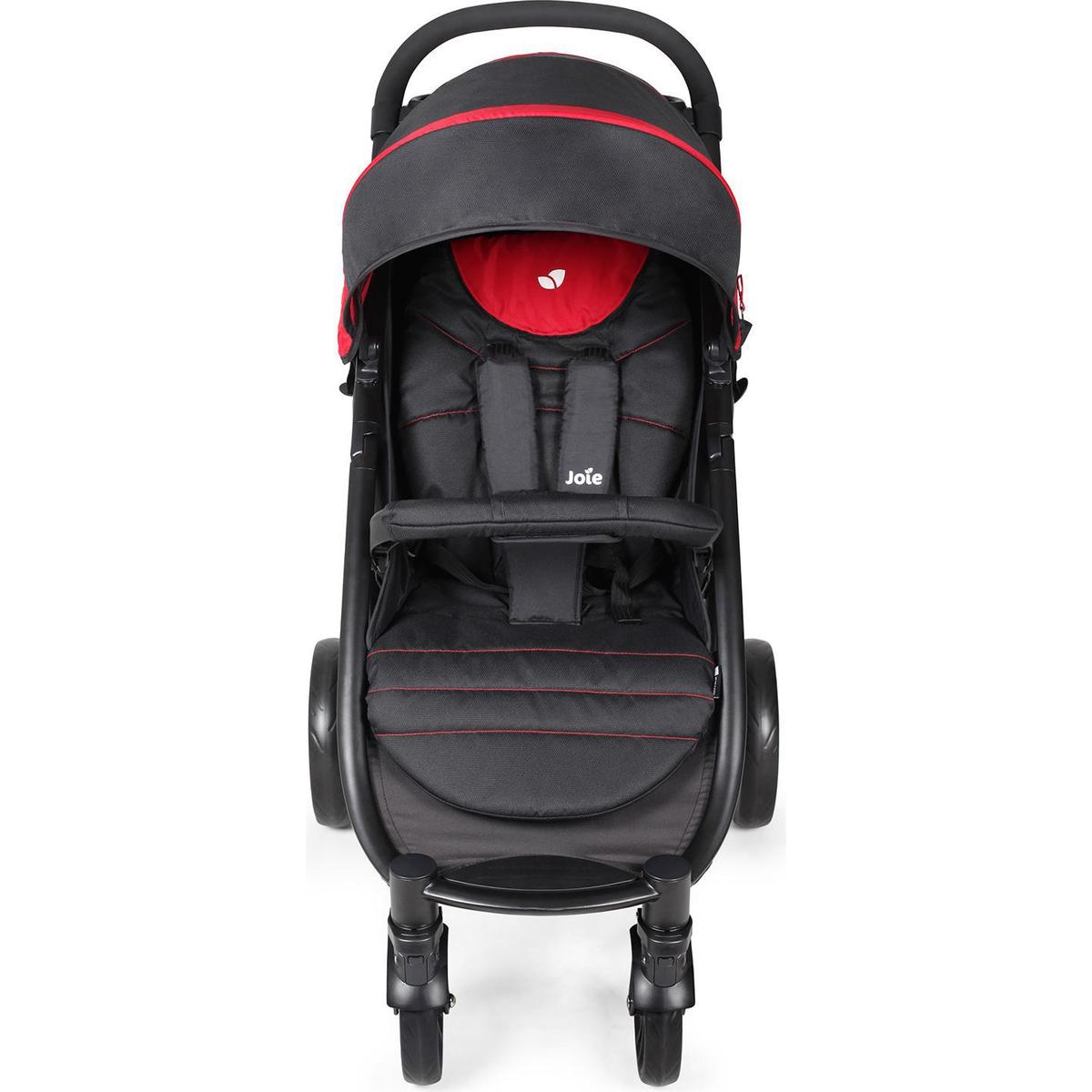 Joie Buggy Chrome Test Compare Best Joie Pushchair Prices On The Market Pricerunner