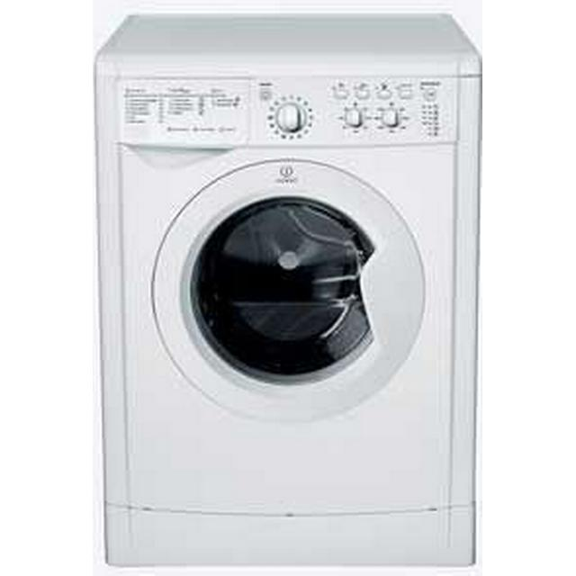 Indesit Iwdc 6125 Indesit Iwdc 6125 • Find The Lowest Price (43 Stores) At