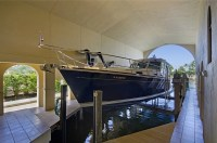 World Class Yachting Estate  $12,900,000 | Pricey Pads