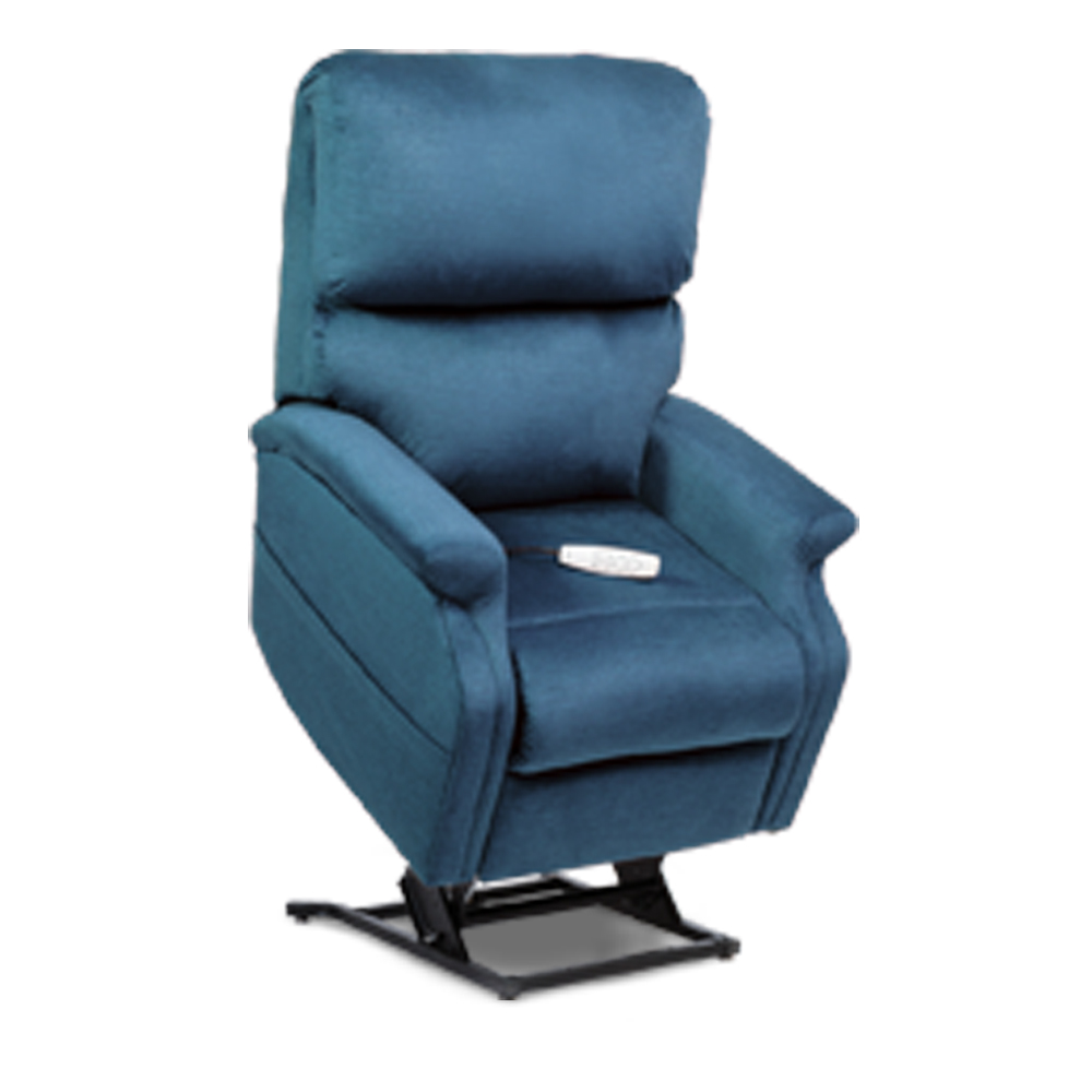 Lift Armchair Lc 525im