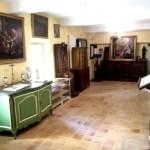Musée (3)