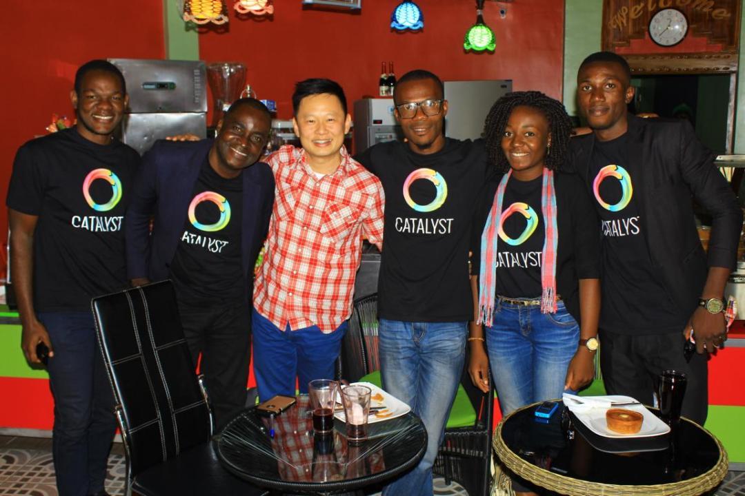 Catalyst_APIC_PrikkleAcademy_Nigeria