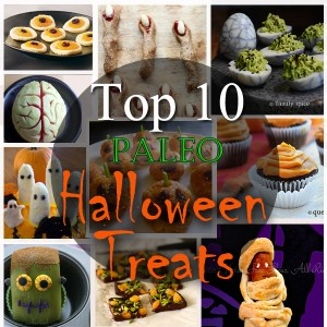 10 paleo halloween treats to cool to be paleo