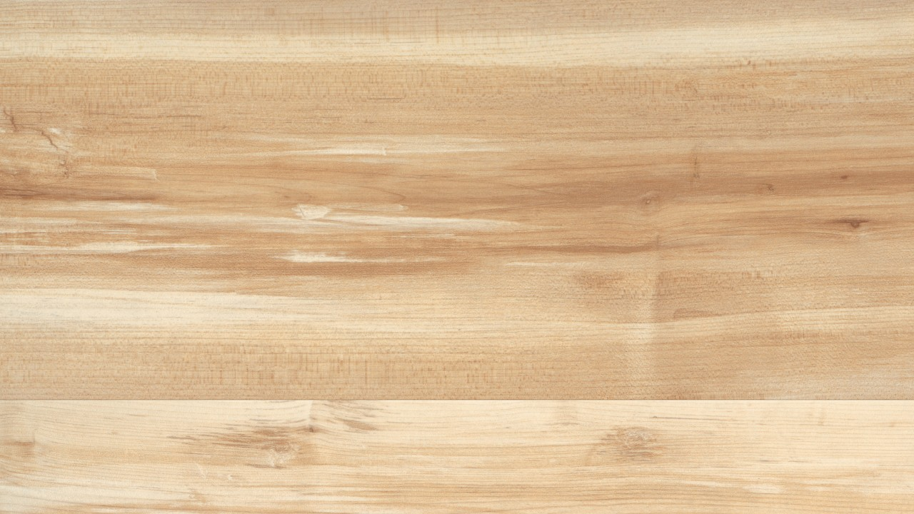 Laminat Ahorn Primaporta Laminat- Ahorn-300 Medium Noble Maple