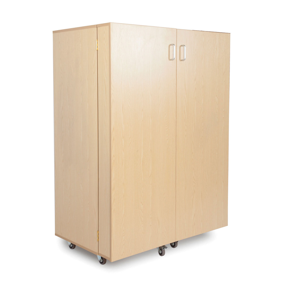 Buy Cupboard Buy Bubblegum Dressing Up Cupboard Primary Ict Shop For