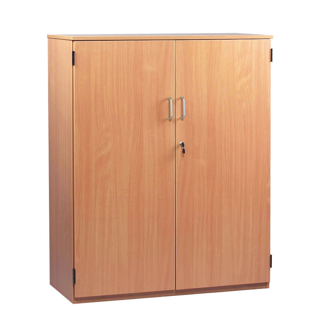 Buy Cupboard Buy School Storage Cupboard Height 1250mm With Lockable