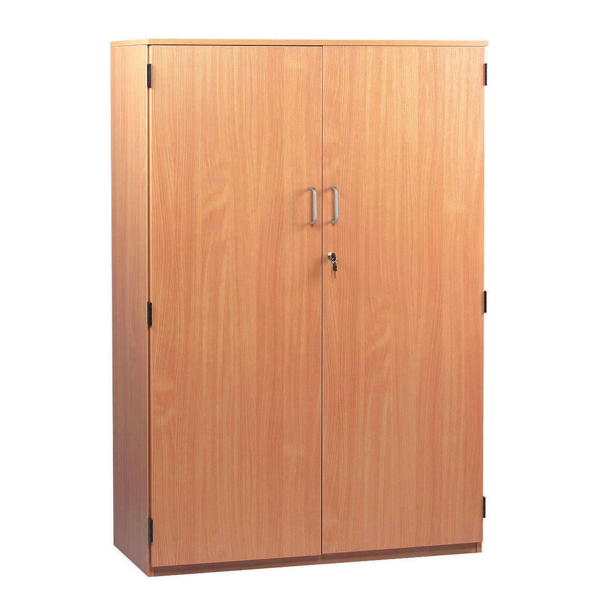 Buy Cupboard Buy School Storage Cupboard Height 1500mm With Lockable