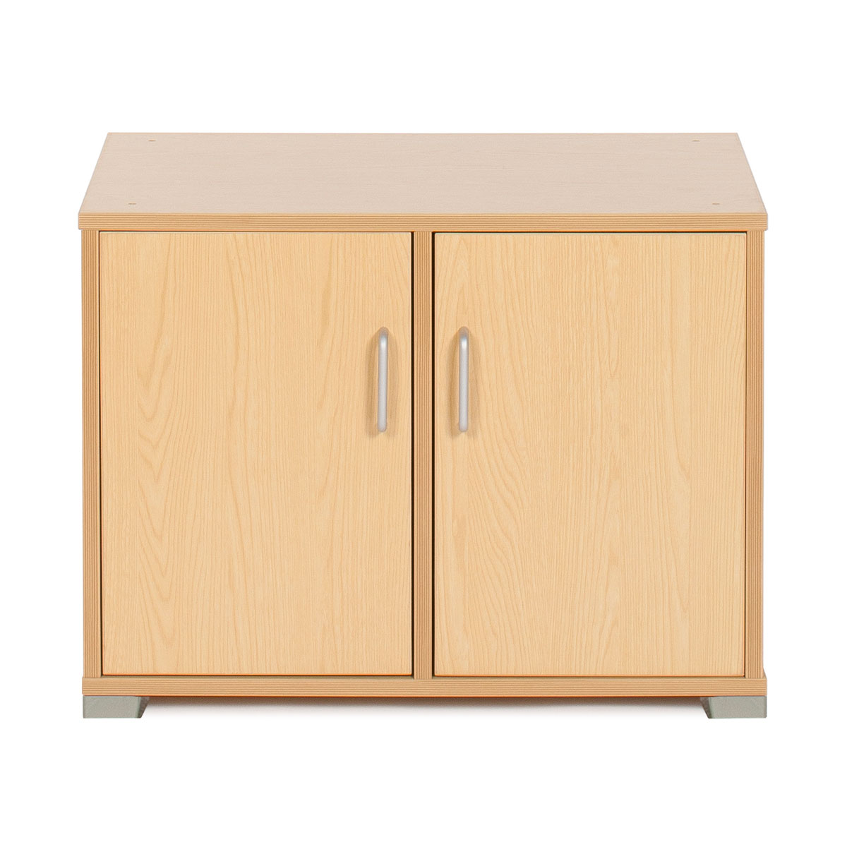 Buy Cupboard Buy Bubblegum 2 Bay Low Level Cupboard Primary Ict Shop