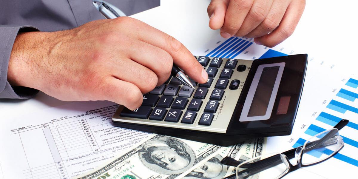 Definition Of A Refinance Break-Even Analysis
