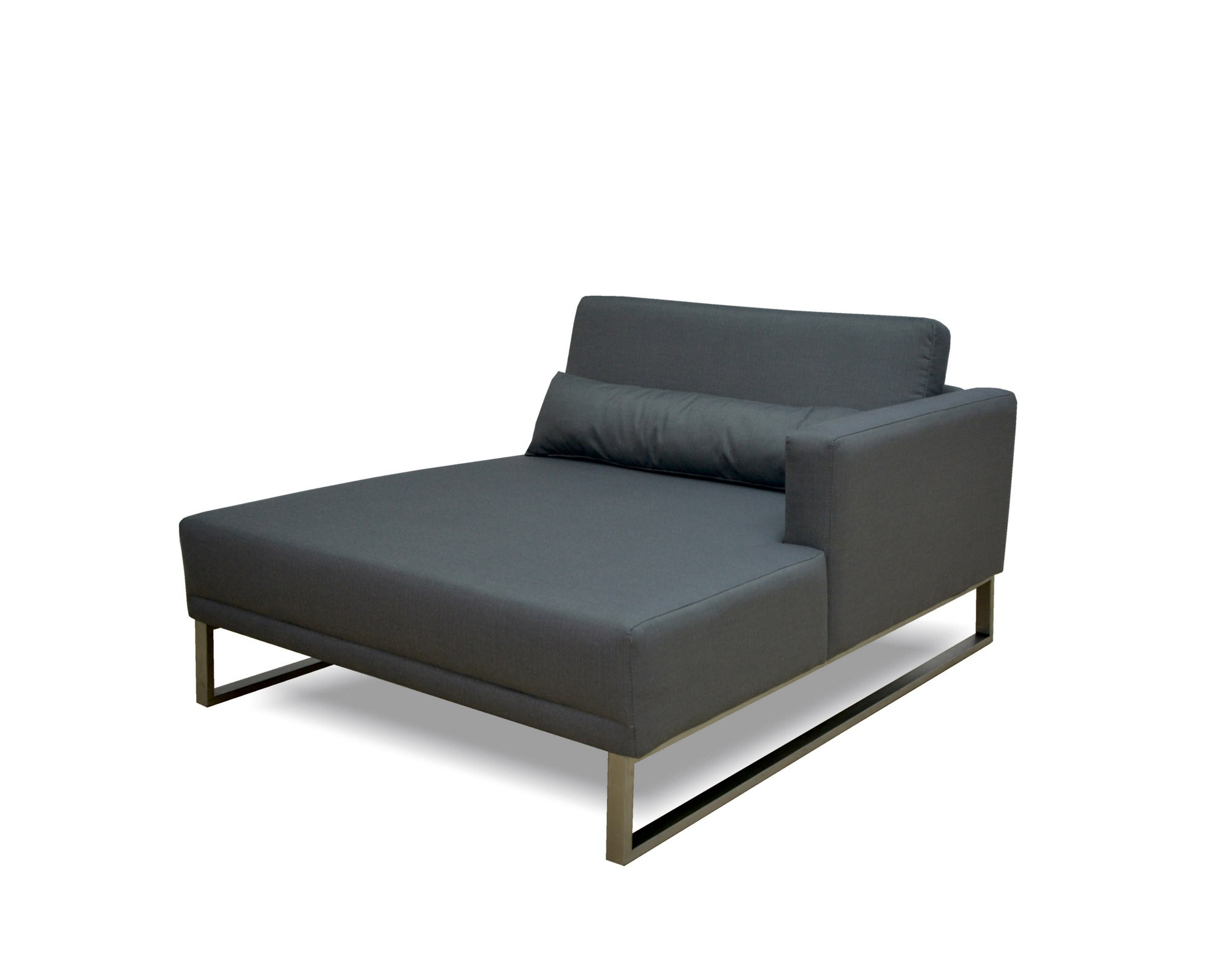 Balkon Couch Sofa Balkon Gallery Of Hausdesign Bank Balkon Loungebank