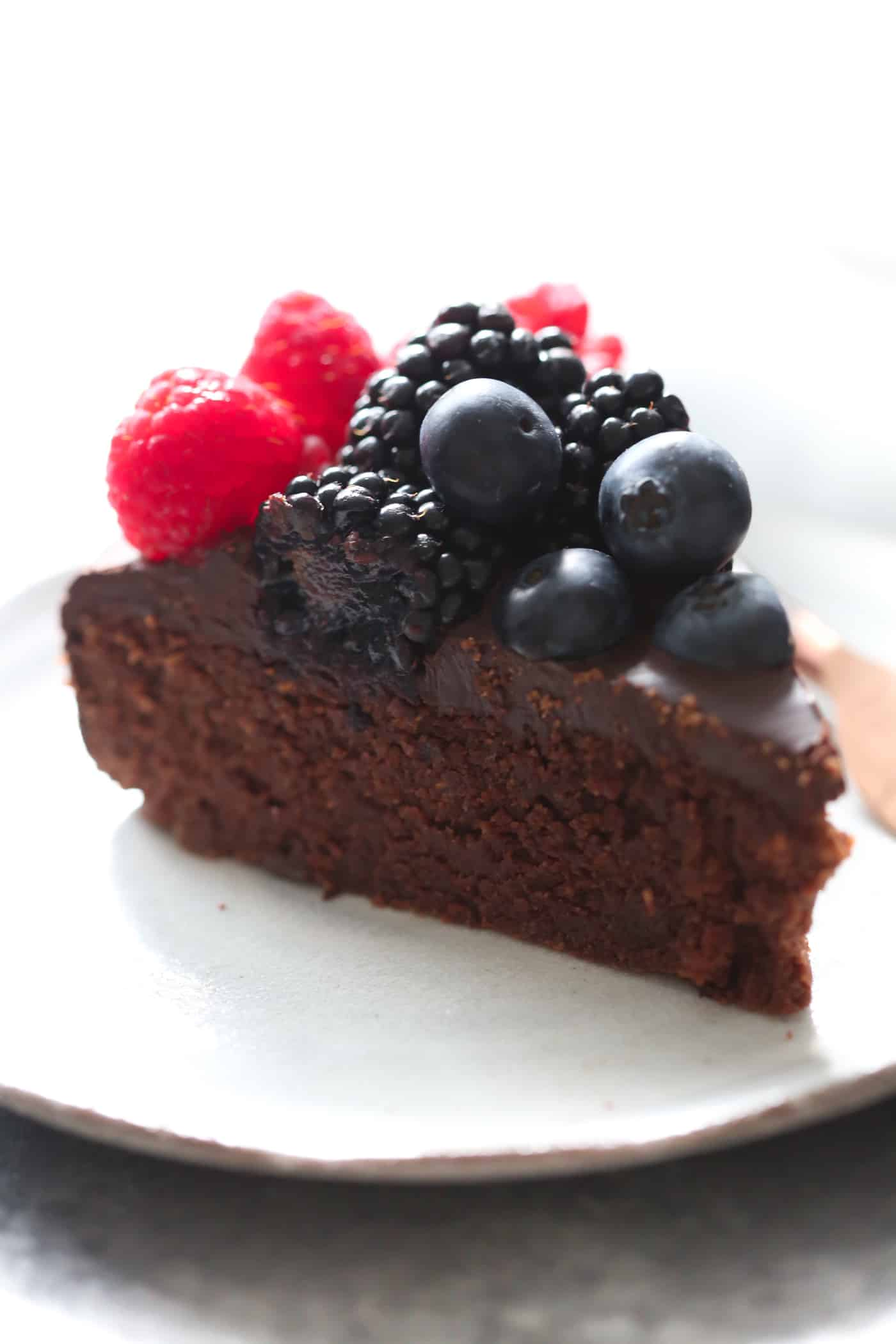 Protein Kuchen Low Carb Low Carb Flourless Chocolate Cake